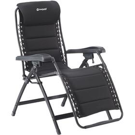 Outwell Acadia Krzesło turystyczne